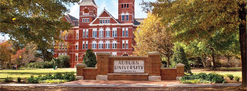 home page women s leadership institute college of liberal arts good resume sample samford hall auburn - Auburn University Resume Sample