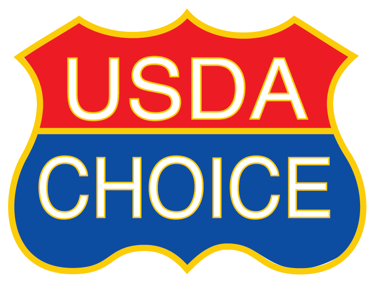 USDA Color Choice Shield
